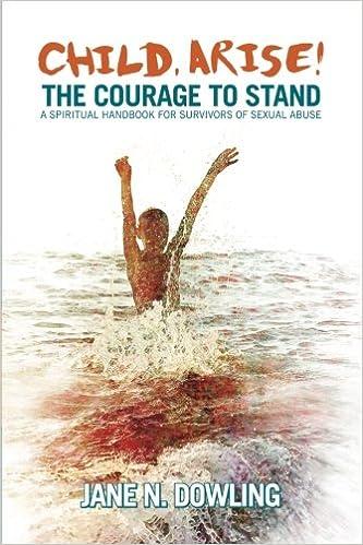 The Handbook of COURAGE