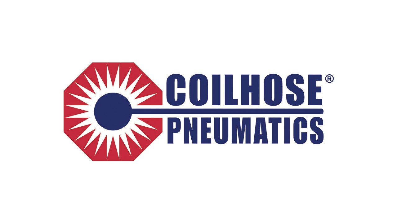 COILHOSE PNEUMATICS PR38-30A-Y, FACTORY NEW!