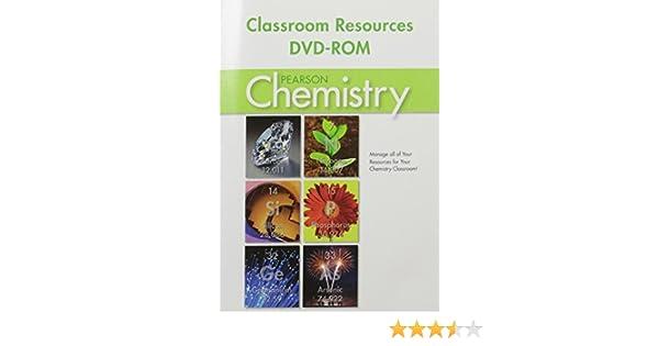 Amazon chemistry 2012 classroom resource dvd 9780132534895 amazon chemistry 2012 classroom resource dvd 9780132534895 prentice hall books fandeluxe Images