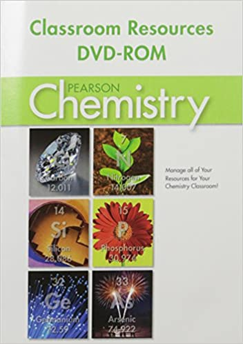 Amazon chemistry 2012 classroom resource dvd 9780132534895 chemistry 2012 classroom resource dvd by prentice hall fandeluxe Images