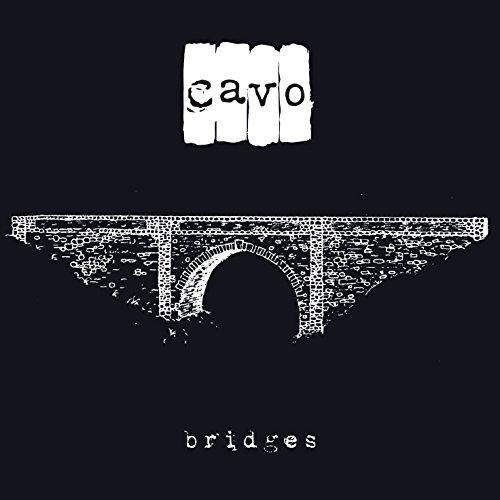 Bridges - Usa Bridge