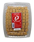 Fard Chickpea Cookie, 15oz