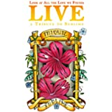 Look at All the Love We Found: A Sublime Tribute - Live