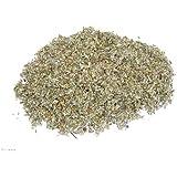 Salbei Salbeiblätter Tee 1 kg Vorratspack loser TEE Tee-Meyer