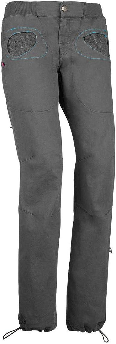 E9 Mix - Pantalón de escalada para mujer