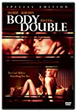 Body Double DVD