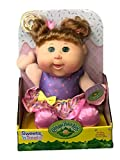 Cabbage Patch Kids Sweets n Treats Baby Doll (Med. Blonde, Green Eyes)