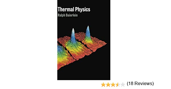thermal physics kittel solutions manual pdf zip