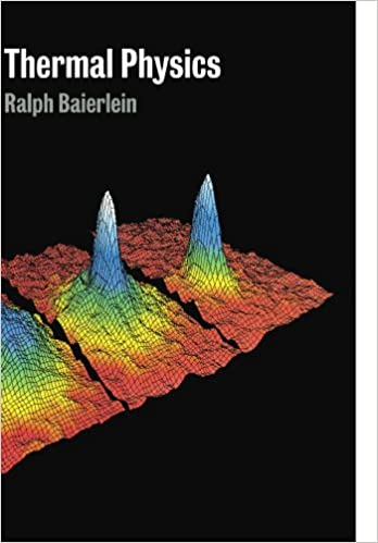 Buy thermal physics book online at low prices in india thermal buy thermal physics book online at low prices in india thermal physics reviews ratings amazon fandeluxe Image collections