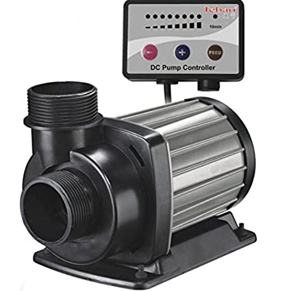 Pet Supplies Jebao Water Pump Pumps (water)