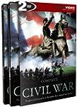Complete Civil War