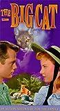 Big Cat [VHS]