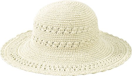 san-diego-hat-company-womens-cotton-crochet-hat-natural-one-size
