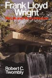 Frank Lloyd Wright P