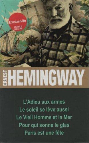 Le Vieil Homme Et La Mer [Pdf/ePub] eBook
