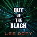 Out of the Black | Lee Doty