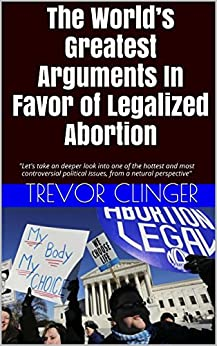a debate into the controversial topic of abortion Unlike most editing & proofreading services, we edit for everything: grammar, spelling, punctuation, idea flow, sentence structure, & more get started now.