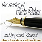The Stories of Charles Dickens | Charles Dickens