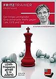 Der listige Leningrader - von  Stefan Kindermann