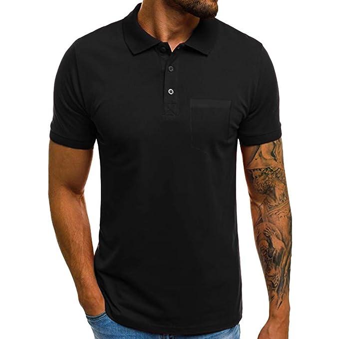 6cf92d7d3b1b F Gotal Polo Shirt for Mens