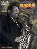 Julian Cannonball Adderley Collection, Julian Adderly, 079353173X