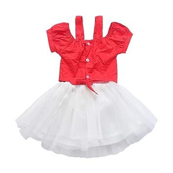 Vestidos de Baile de Ballet Traje de niña Traje de Baile Ropa Coro ...