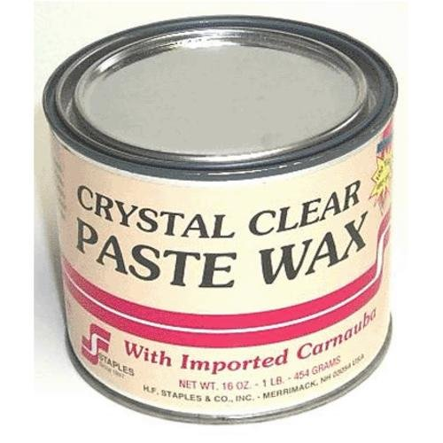 staples-211-carnauba-paste-wax-1-pound-clear