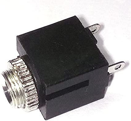 Spring Force Nuts Terminal Blocks Electrical Cable Wire Connector Head Set w//chassis