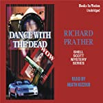Dance with the Dead | Richard Prather