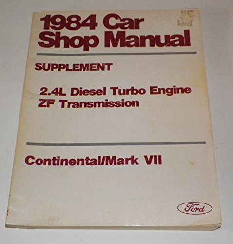 zf transmission book - 5