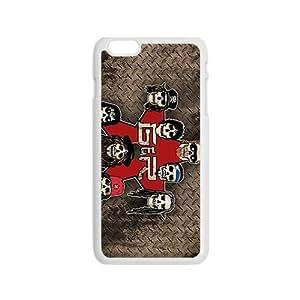 Guns N Roses axel rose males rockband logo Phone Samsung Galaxy Note4
