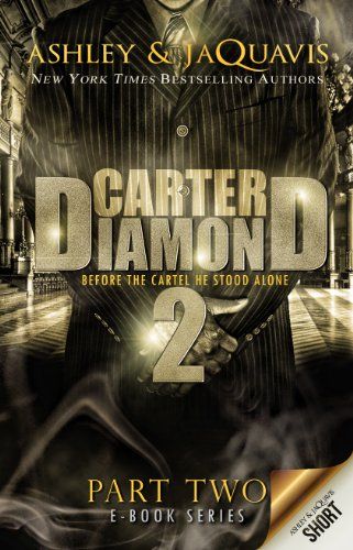 Carter diamond part 2 kindle edition by ashley jaquavis carter diamond part 2 by jaquavis ashley fandeluxe Choice Image