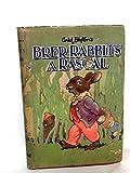 Brer Rabbit's a Rascal (Rewards)