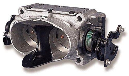 98 camaro body kit - 5