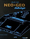 Néo-Géo Anthologie