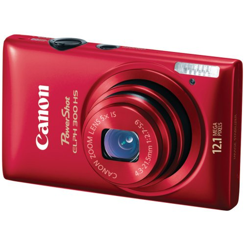 canon-powershot-elph-300-hs-121-mp-cmos-digital-camera-with-full-1080p-hd-video-red
