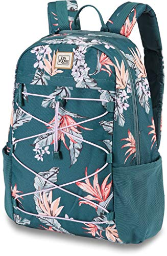 Dakine Unisex Wonder Backpack, Waimea, 22L