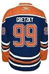 Edmonton Oilers VINTAGE Wayne GRETZKY...