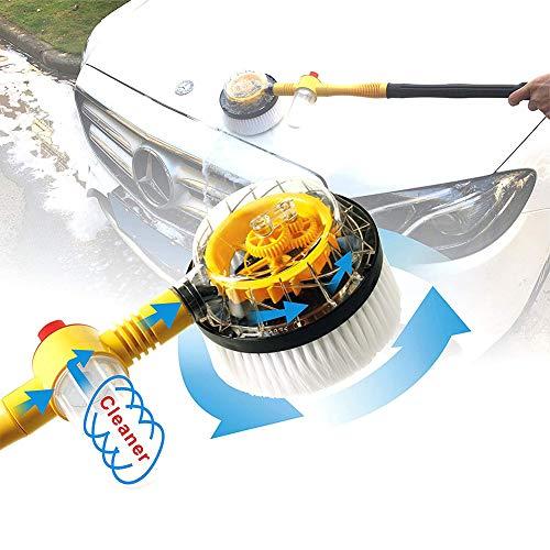Car Wash Tool