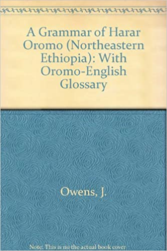oromo dictionary free download pdf