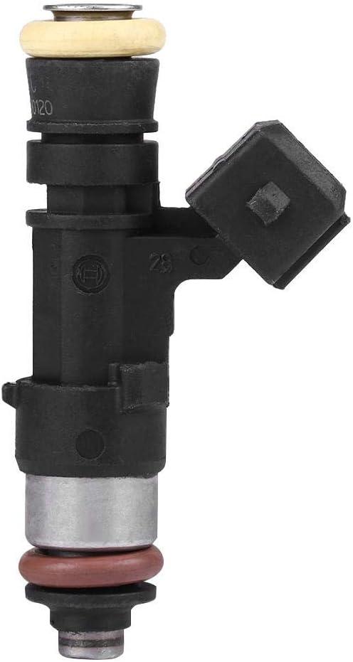 OEM IWP058 Einspritzventil f/ür A2 Einspritzd/üse Metall /& Kunststoff Einspritzventil