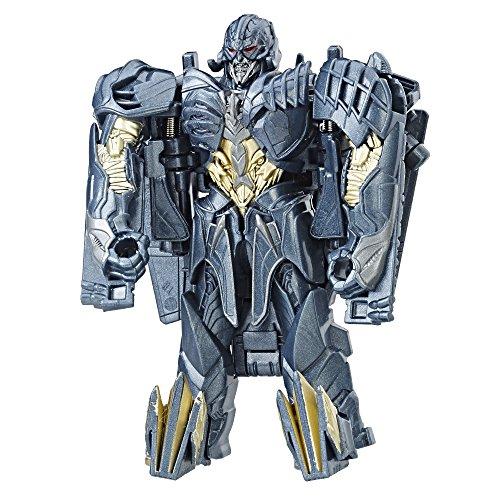 (Transformers Megatron Action Figure)