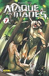Ataque A Los Titanes Temporada 3 Episodios 38 A 49 DVD: Amazon.es: Animación, Tetsuro Araki, Masashi Koizuka, Animación: Cine y Series TV