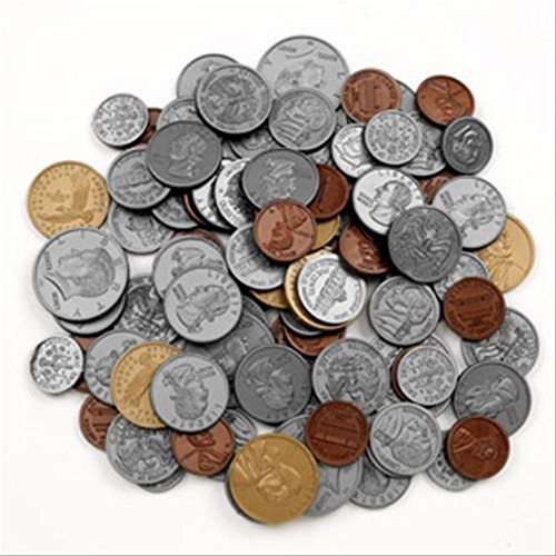 learning-resources-play-money-coin-set-30-pennies-20-each-of-nickles-dimes-and-quarters-4-half-dalla