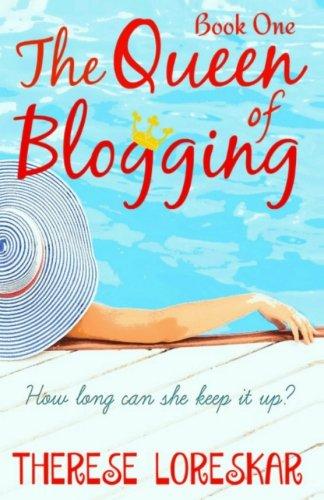 Queen of Blogging