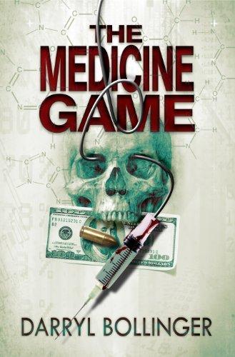 the-medicine-game-jack-molly-book-1