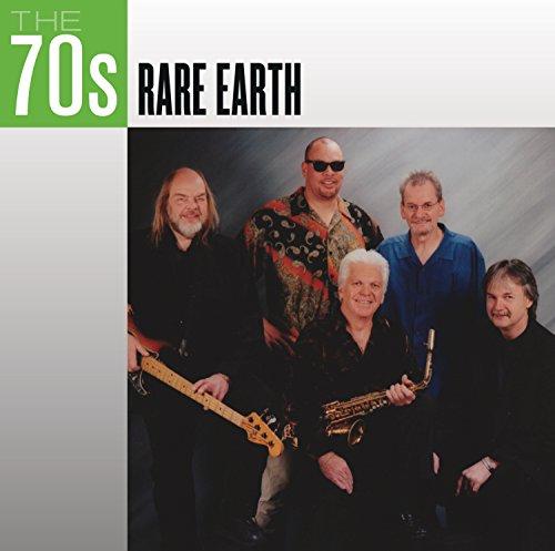 the-70s-rare-earth