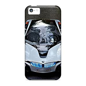 Awesome Design Bmw Hard Cases Covers For Iphone 5c