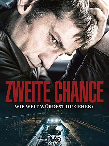 Zweite Chance Film