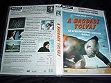 Thief of Bagdad Baghdad (1940) Region 2 DVD English and Hungarian Language Tracks